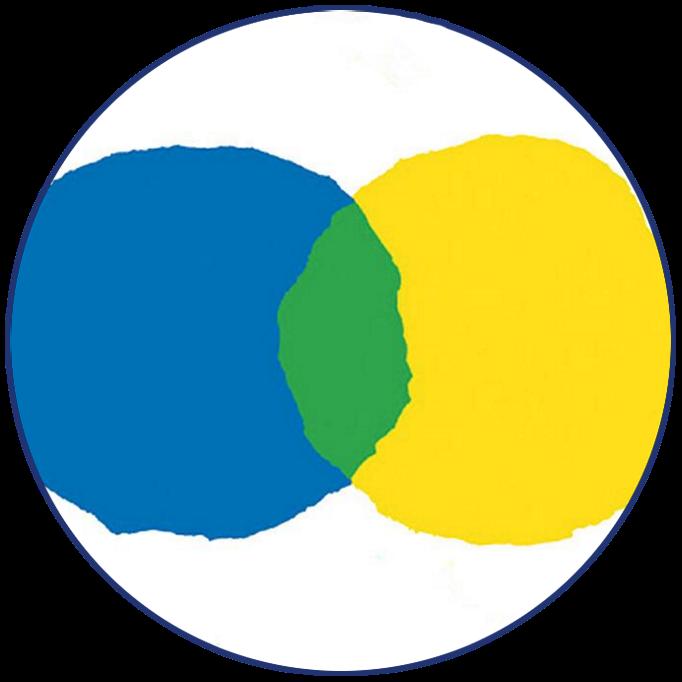 sezione_piccolo_blu_piccolo_giallo